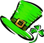 clipart-stpatricksday