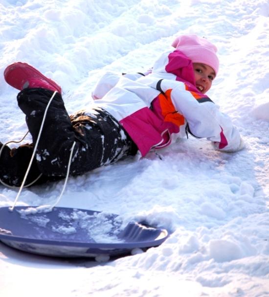 girls-in-th-snow-feb-28-2009-140blog-600